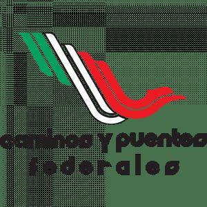 capufe logo