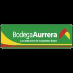 bodega-aurrera-logo
