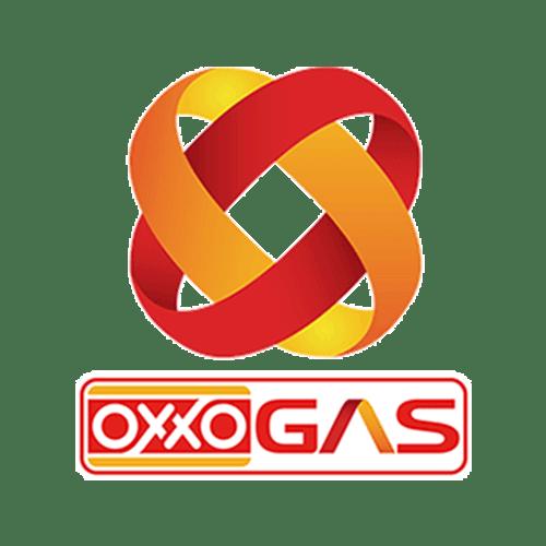 oxxo-gas-logo