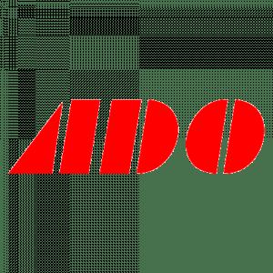 ado-autobuses-logo