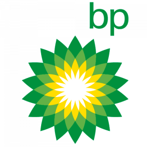 bp-gasolineras-mexico