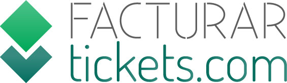 logo-facturartickets