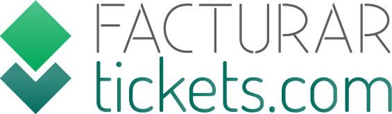 logo-facturartickets